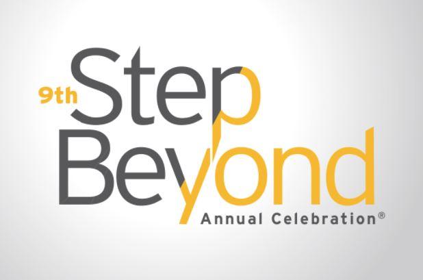 Step Beyond Celebration